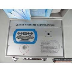 Korean Quantum Resonance Magnetic Analyzer QMA101,Big Box