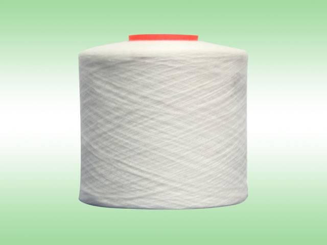 Polyester Spun  core-spun Thread