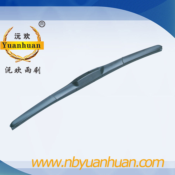 YH-178 Hybrid Windshield Wiper Blade factory price