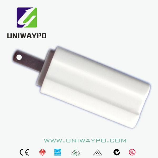10w 5v 2a usb power supply with UL PSE approval