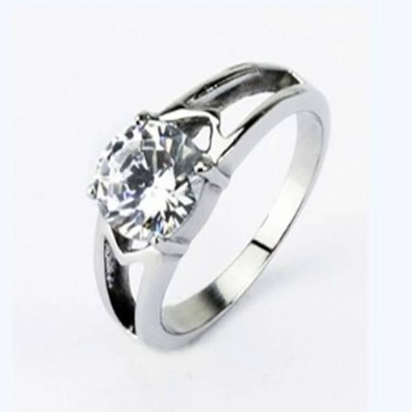 Rings 2012