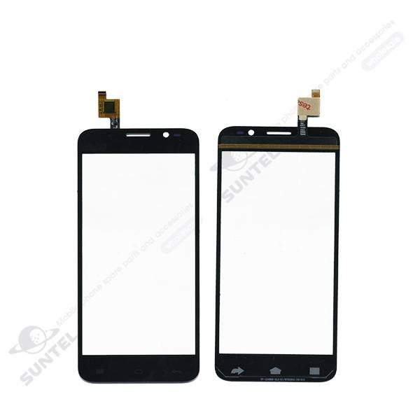 High Quality Touch Screen for Blu Dash 5.0 D410