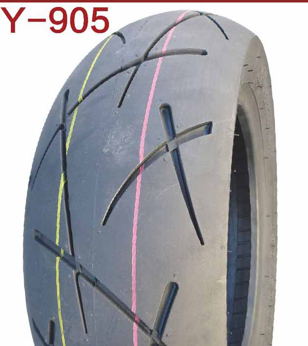 cheapest motorbike tyres