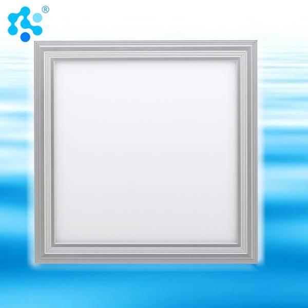 600*600 Led panel light
