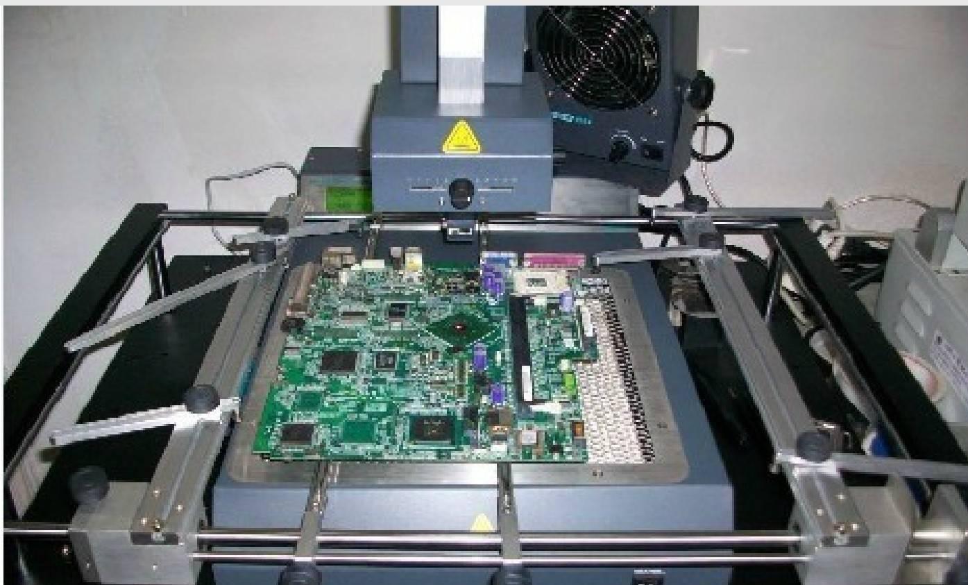 motherboard APPLEMACBOOK A1181 A134 A1278 A1286