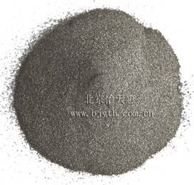 Ferro Titanium, FeTi40