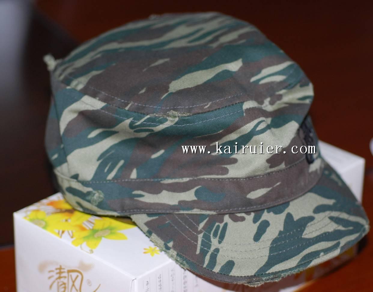 fashion hat visor