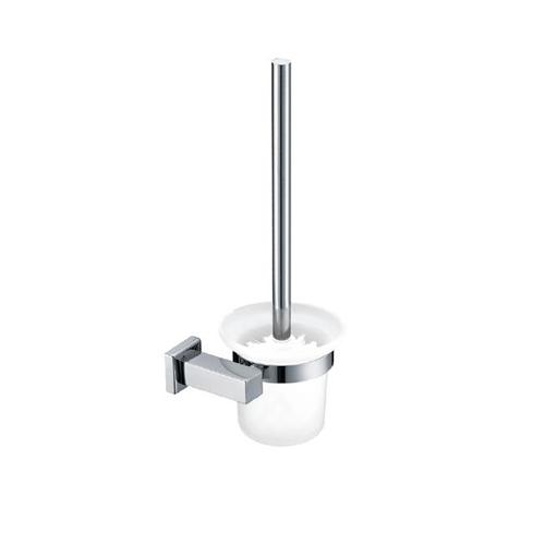 chrome plating stainless steel chrome plating stainless steel toilet brush holder