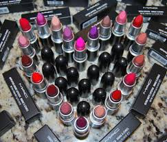 Wholesale Cheap Macs Cosmetic Makeup Lipsticks