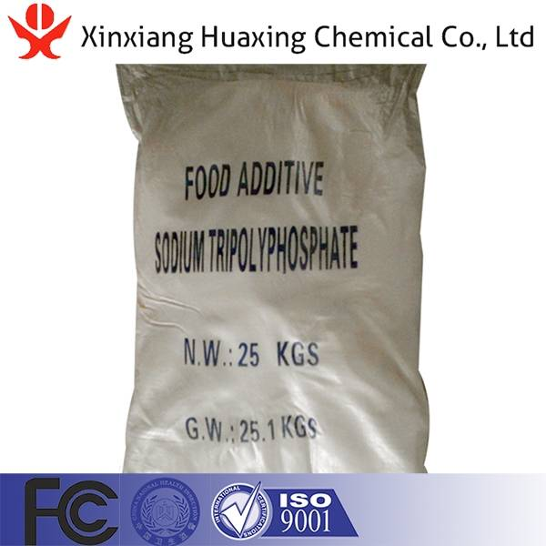 68% STMP Sodium Trimetaphosphate at lowest price with good quality