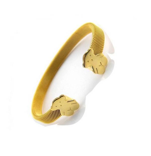 Fashion magnetic health bracelet ,bracelet magnetic clasp ,magnetic bracelet