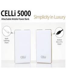 CELLi5000