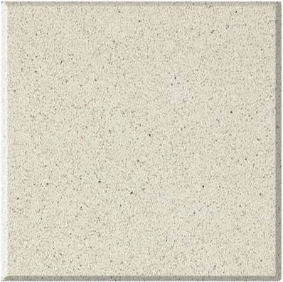 Artificial stone for countertops