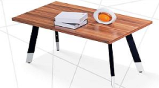 coffee table(PG-14T-120)