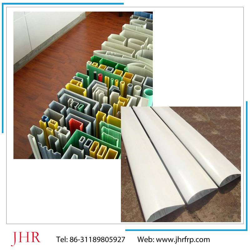 fiber glass reinforced plastic sheet