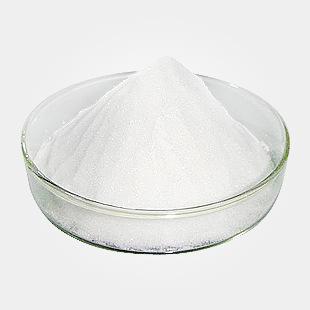 Meptazinol HCI// Meptazinol hydrochloride// CAS NO. 59263-76-2