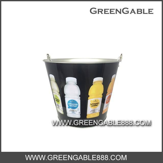 ice bucket for promotional gift