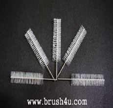 Medical Cleaning Brush