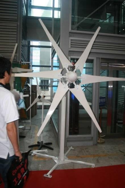 wind generator windmill wind turbines