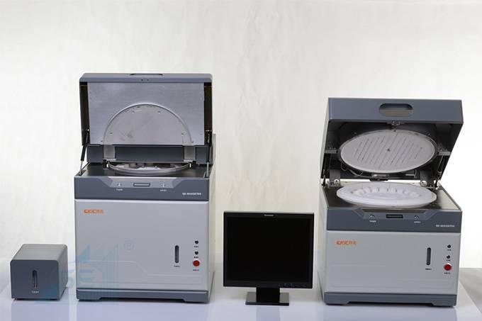5E-MAG6700 Automatic Proximate Analyzer