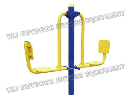 outdoor fitness equipment/life fitness equipment