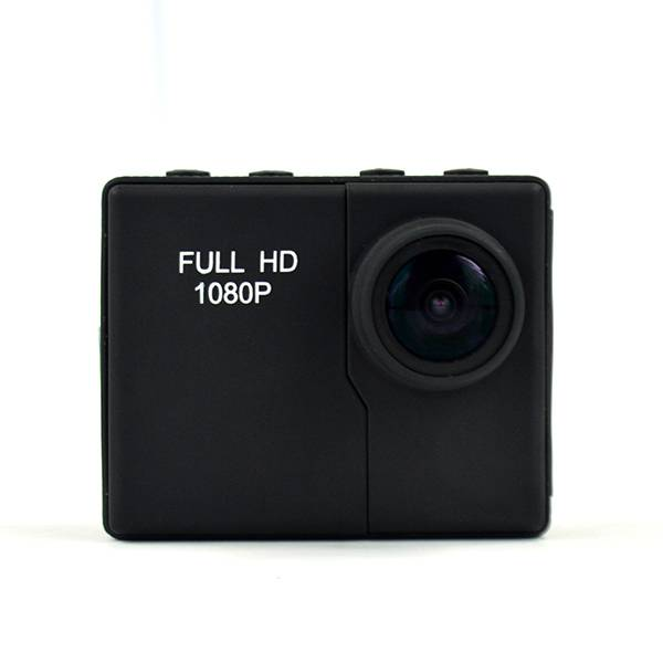 Waterproof High Quality Small Wifi Camera ACT70!!!