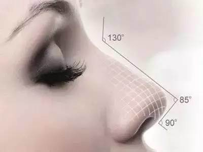 For Nose/for Face Ha Filler Injectable