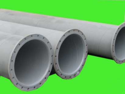 steel pipe plastic coating
