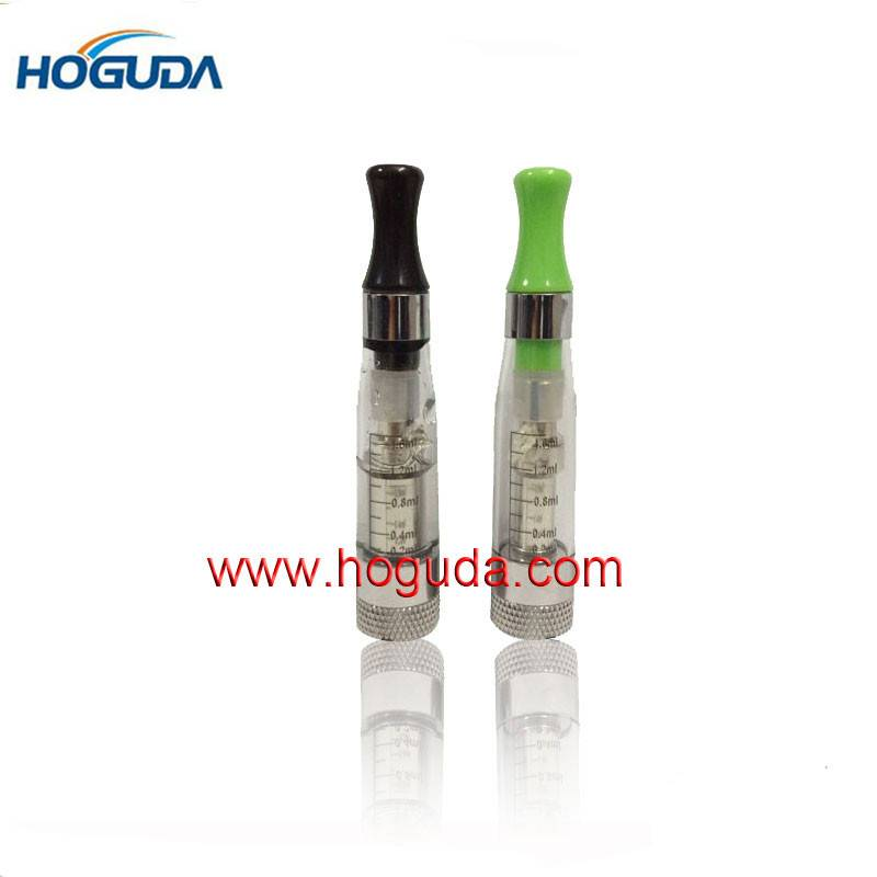 Electronic cigarette ce4+ atomizer with high quality