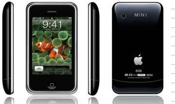 sellquad-band dual sim mobile phone