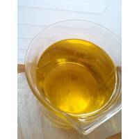 Boldenone undecylenate Equipoise Liquids