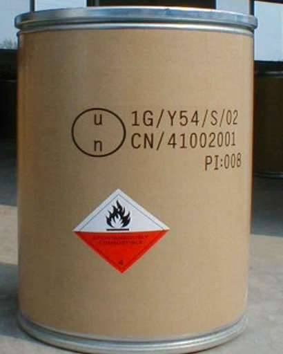 Thiourea Dioxid