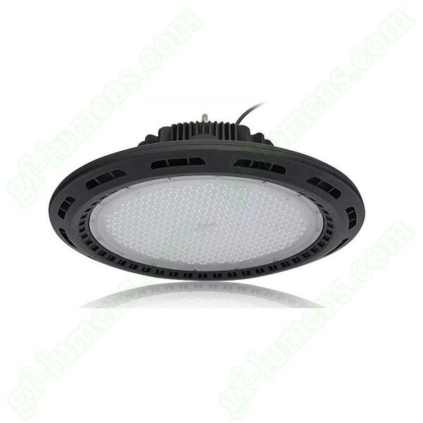 130lmW UFO Highbay Light
