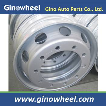 truck wheel rim 22.5
