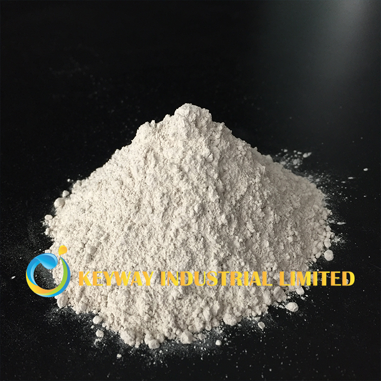 bentonite drilling mud best price