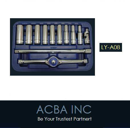 Automotive Body Shop Tools/Motorcycle Repair Tools/ Pneumatic Tools/ Spray Gun