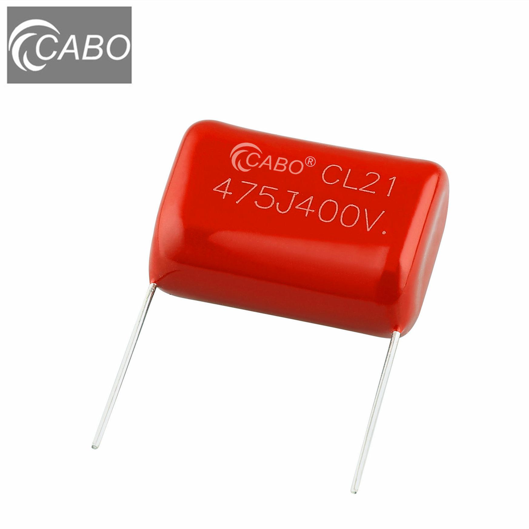 Manufacturer Supplier high voltage oil capacitors ch82 2uf