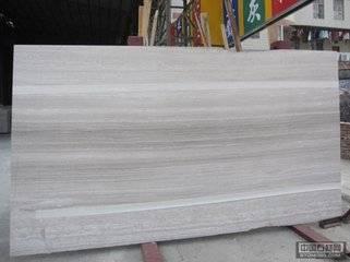 Wood Grey Marble
