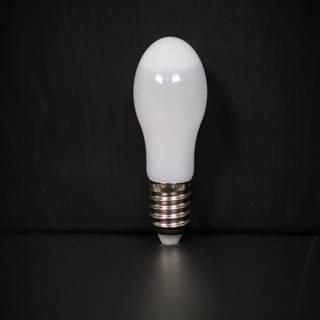 Liquid-cooled LED Bulb 6w/8w