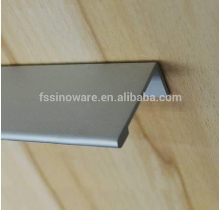 Cheap Price Aluminum Door Pull Handle 100mm Door Pull handle New Pull Handle