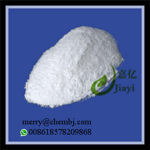 Prohormones 1-Androsterone / 1-DHEA for