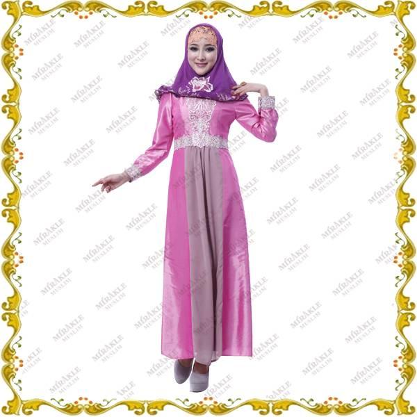 wholesale abayas jilbab-nice quality