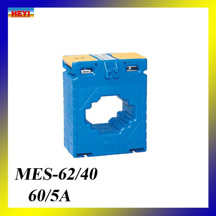 0.5 class current transformer 5a