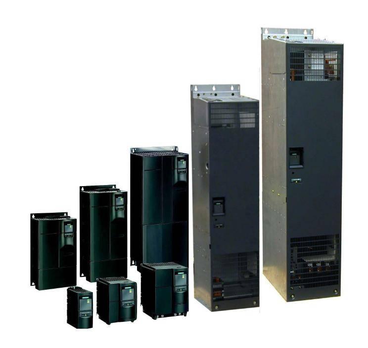 simatic automation  PLC C200H/CJ1W/CJ2W/NTS control parts