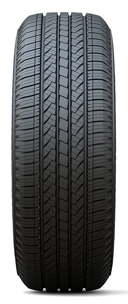 passenger car tire  full size high quality
