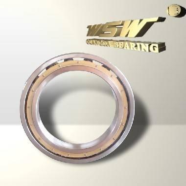 61980F3 deep groove ball bearings