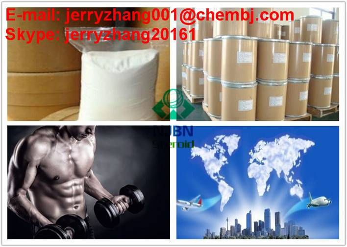 Super Pure Anti-estrogen Steroid Anastrozole/ Arimidex Tablets CAS 120511-73-1 for Anti-Cancer and M