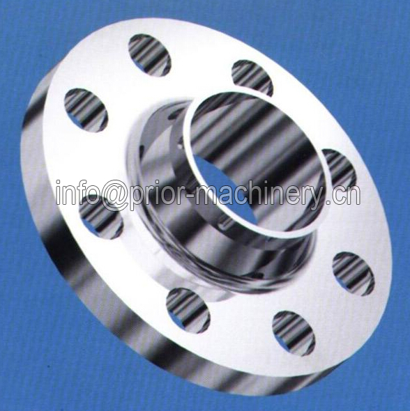 carbon steel flange, stainless steel flange, alloy steel flange