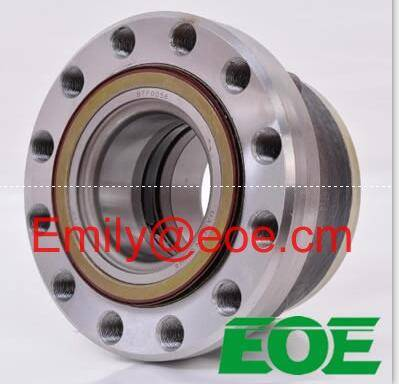 Automative Wheel Hub Bearings VKBA 5377