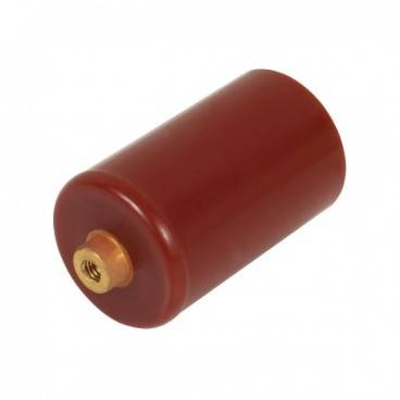 20KV 500PF 600PF 700PF Doorknob Capacitor High voltage ceramic capacitor 20KV 501 601 701